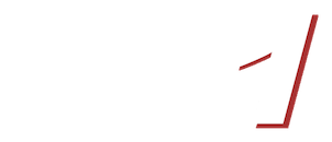 Kallemeyn Collision1 Logo